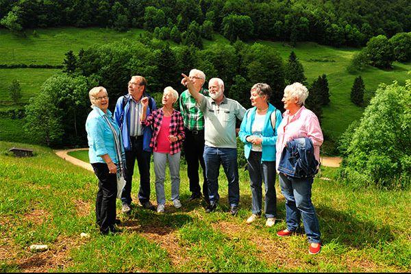 region-wasserfallen-angebot-thumb-seniorentag