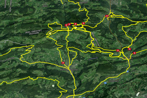 region-wasserfallen-thumb-wanderkarte