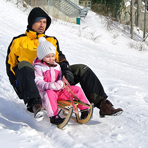 region-wasserfallen-thumb-winter