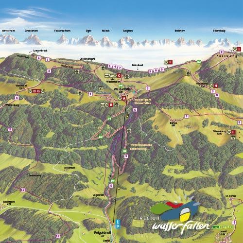 region-wasserfallen_panorama-karte