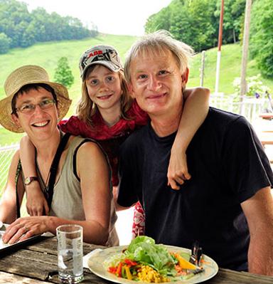 region-wasserfallen_tourismus_familien