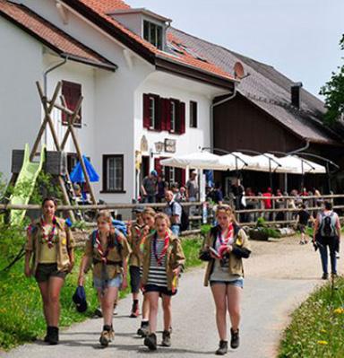 region-wasserfallen_tourismus_schulen